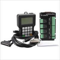 A11E DSP Controller