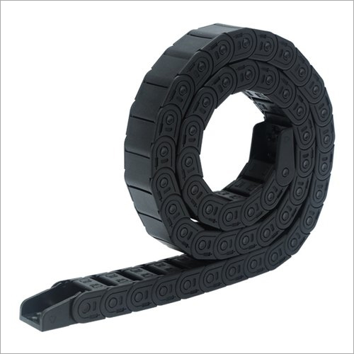 15X20mm Cable Drag Chain