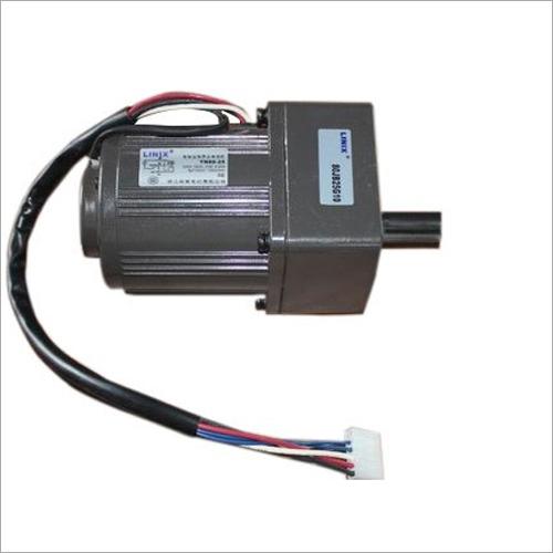 25 Watt FHP Gear Motor