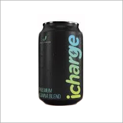 I-Charge Premium Blend Energy Drink