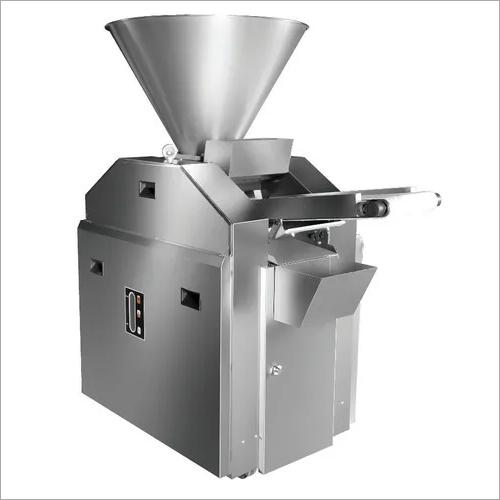 Bakery Dough Divider Machine