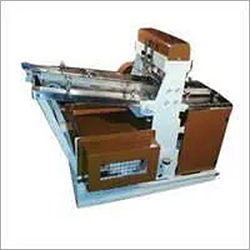 Small Toast Slicing Machine