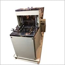 Automatic Toast Slicing Machine