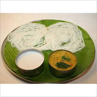 Banana Leaf For Plates
