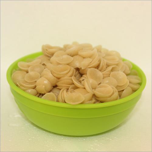Bowl Fryums