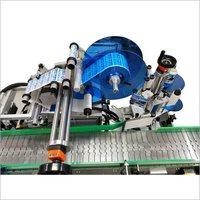Battery finishing line equipments