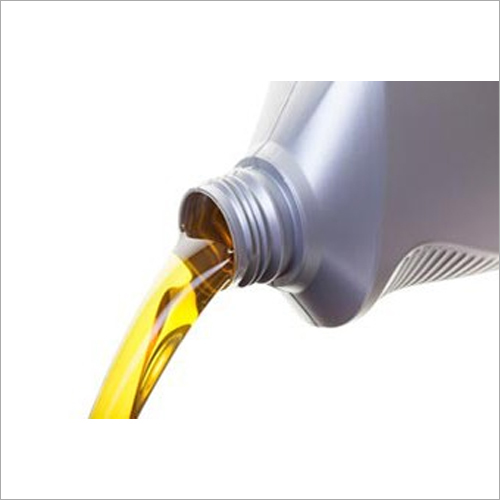 Calibration Oil