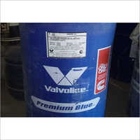Valvoline Premium Blue Engine Oil
