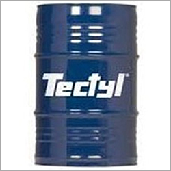 Industrial Oil Additive