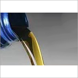 PCMO Engine Oil Additive
