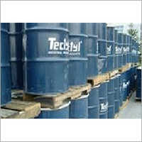 Tectyl 502 C Rust Preventive