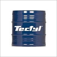 Tectyl 506 Rust Preventive