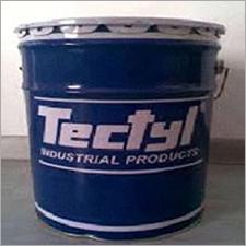 Tectyl 506 EH Rust Preventive
