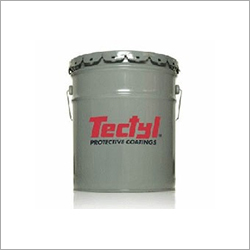 Tectyl 511 M Rust Preventive