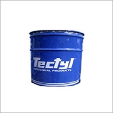 Tectyl 846 Rust Preventive