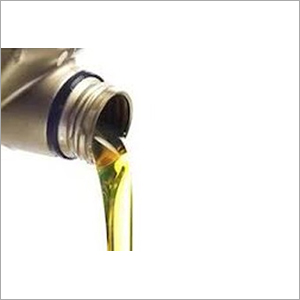 Mineral Lubricant Oil