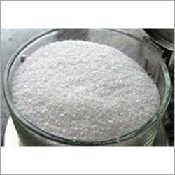 Heat Treatment Salts