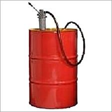 Transmission Oil Additive