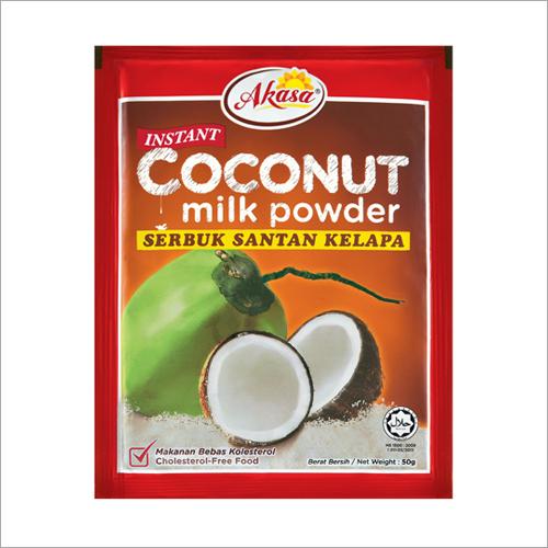 50 GM Coconut Milk Powder