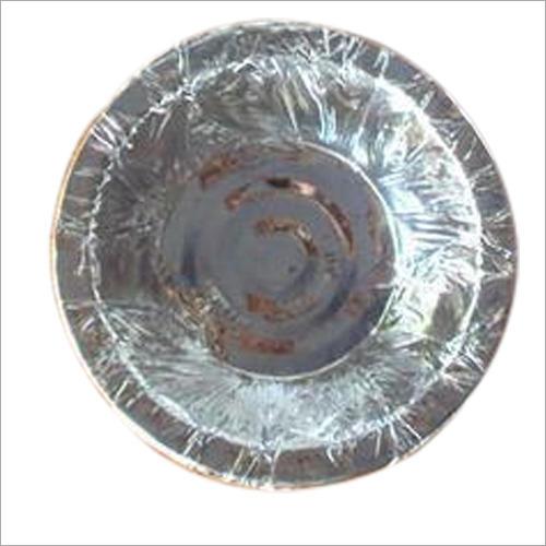 Disposable Dona Bowl