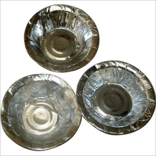 Paper Dona Bowl