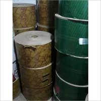 Sal Patta Paper Plate Raw Material