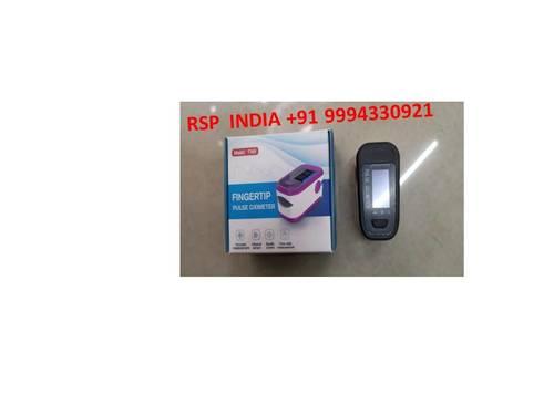 Fingertip Pulse Oximeter Model -f169