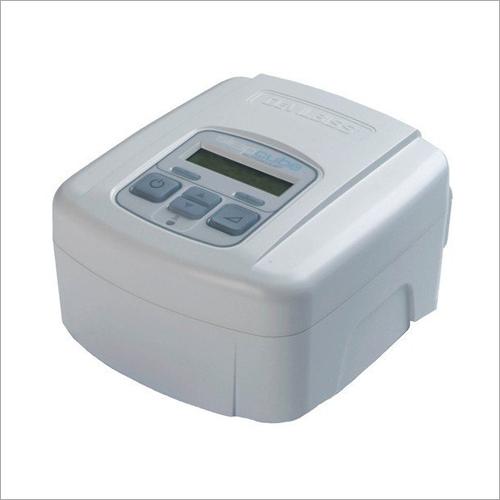 Devilbiss CPAP Machine