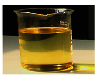 Cardanol Purified and Distilled CNSL (Cardanol)