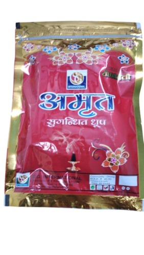 S.G.Internationa Amrit Pouch Dhoop