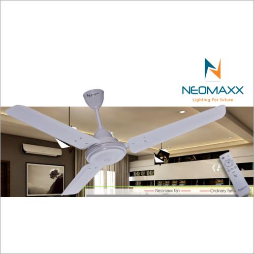 3 Blade Bluster BLDC Ceiling Fan