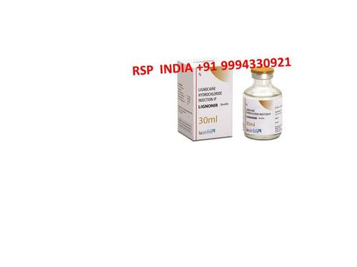 Lignonir 30ml Injection