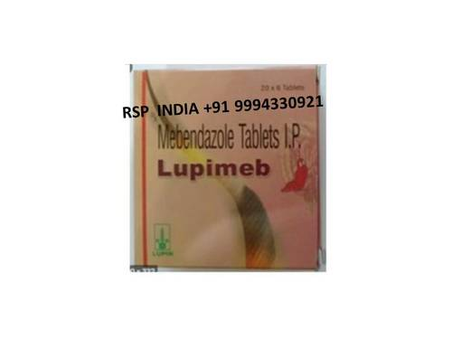 Lupimeb Tablets