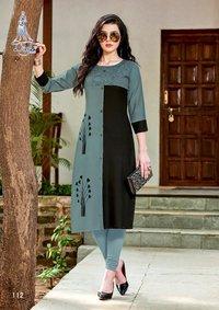 Diksha Raahi-1