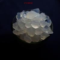 White Silica Gel 16-30 Mesh Size