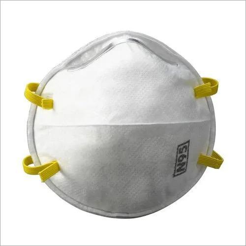 N95 Face Mask
