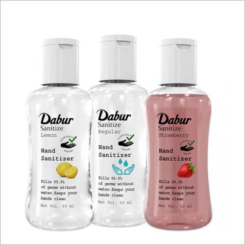 Dabur Hand Sanitizer