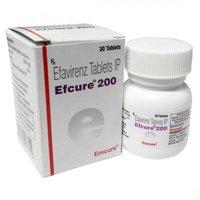 Efcure 600mg Tablets