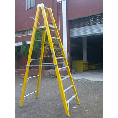 A Type FRP Ladder