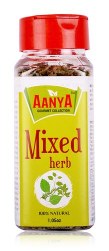 AANYA Mixed Herb