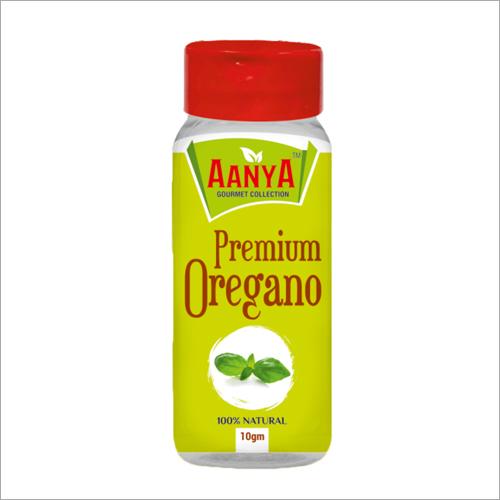 10 GM Premium Oregano Leaves