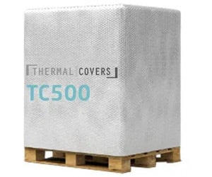 Thermal Covers
