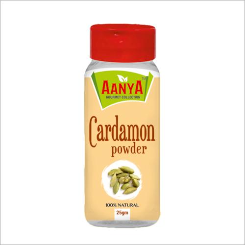 25 GM Cardamon Powder