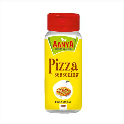 44 GM Pizza Seasoning