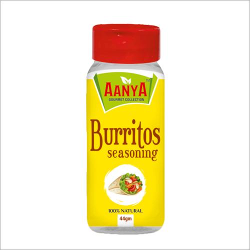 44 GM Burritos Seasoning