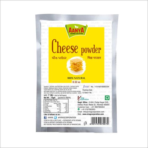 Cheese Seasoning Powder