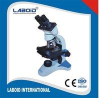 Coaxial Binocular Microscope