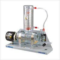 Water Distiller Unit