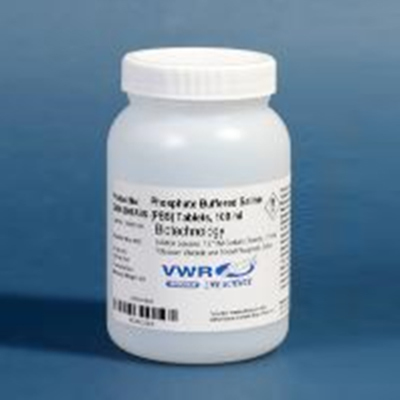 VWR Methylene Blue Tablets