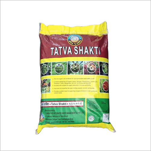 Tatva Shakti Fertilizer